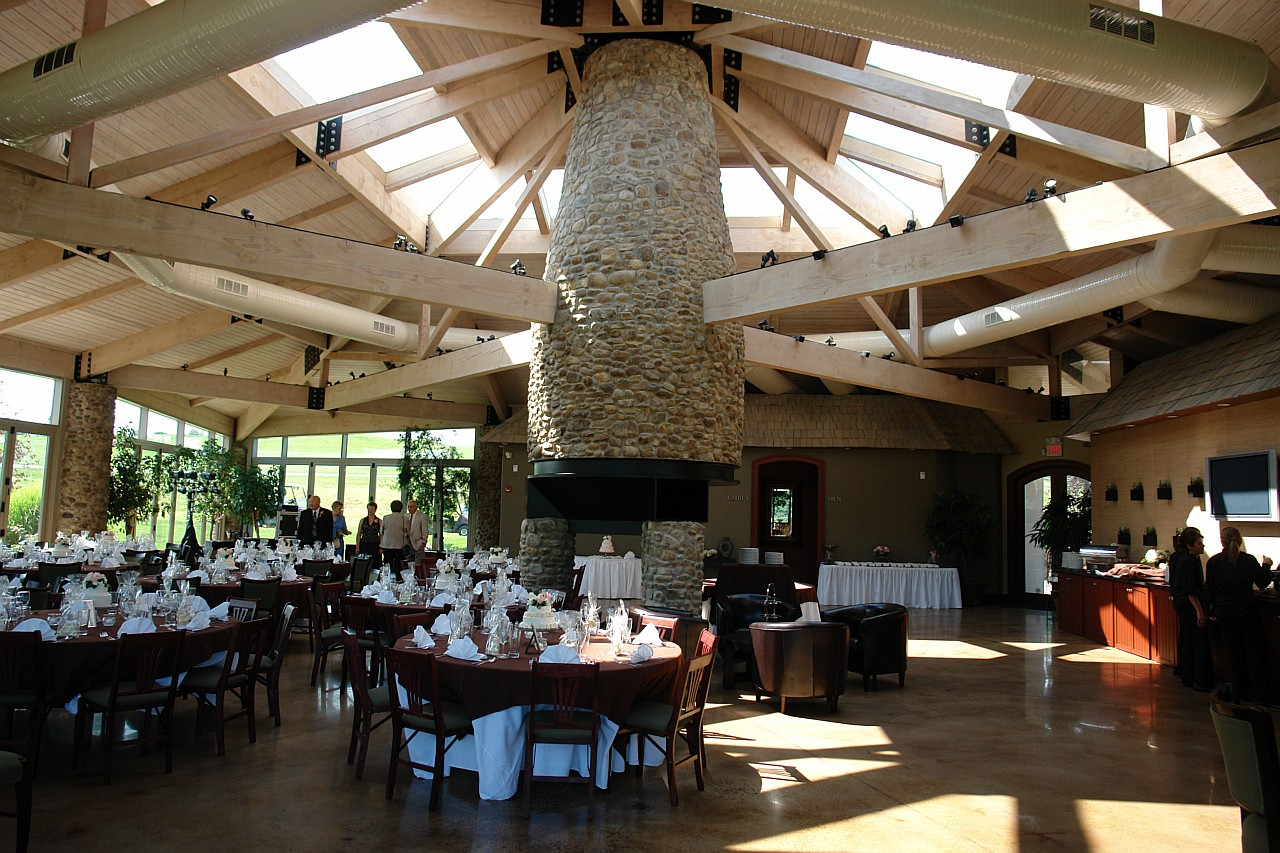 Riverview Country Club Villa On The Green Photo Gallery